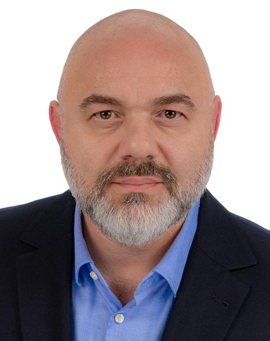 Igor Galić