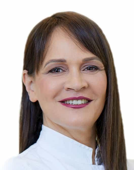 Ivana Miletić
